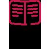Priročnik za izdajo in izposojo medicinskih pripomočkov