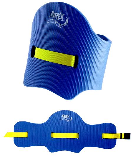 Plavalni jopič AIREX