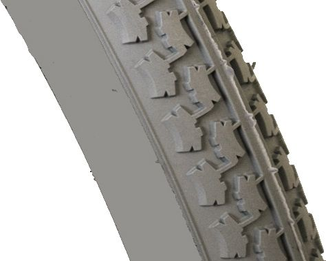 Plašč - grobi profil (C-1073)