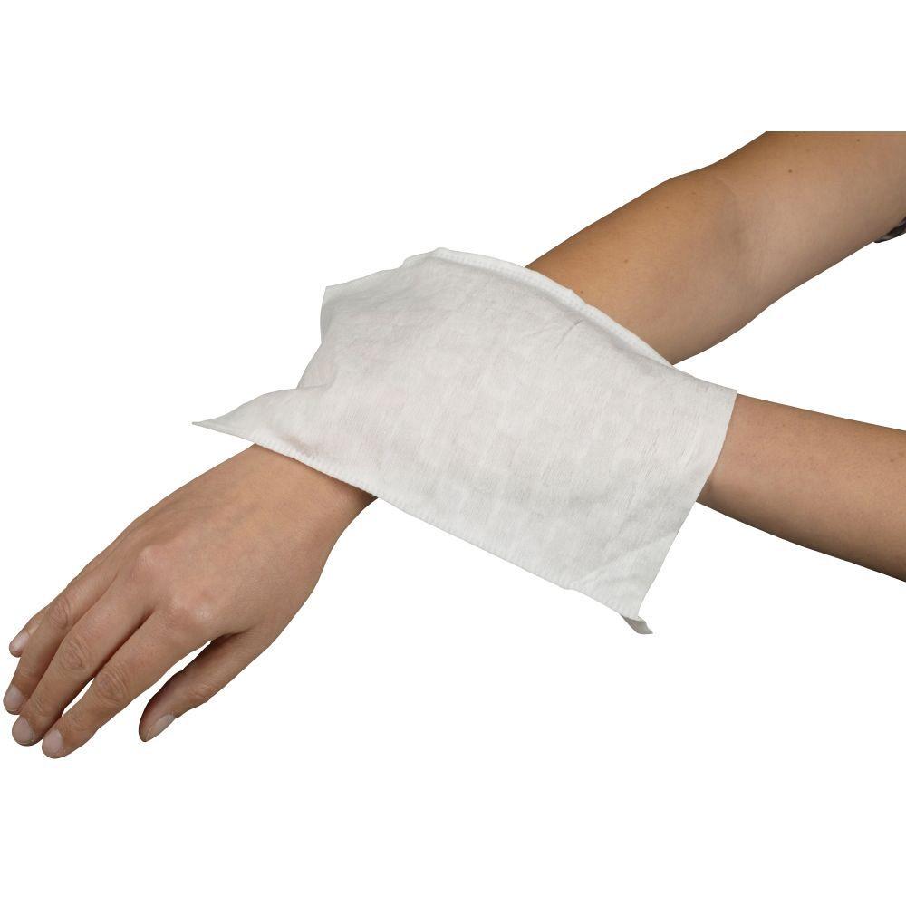 ABENA umivalne rokavice