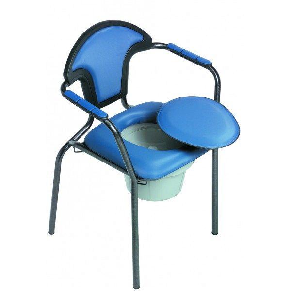 Toaletni stol udobni