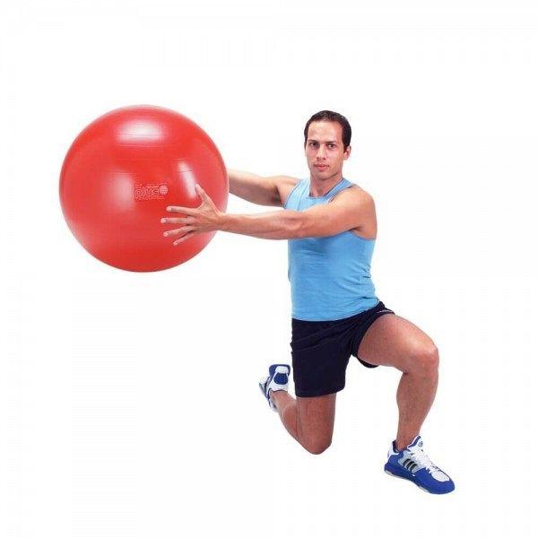 Žoga za sedenje Gymnic Classic Plus 55 cm