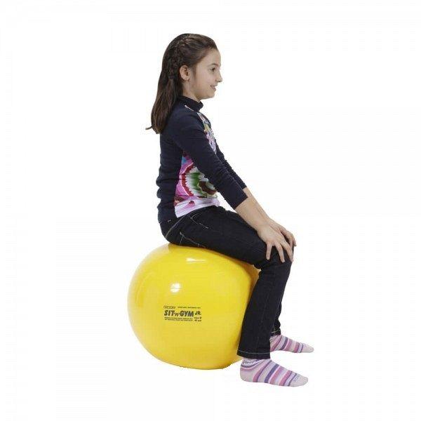 Žoga za sedenje Gymnic Plus 45 cm