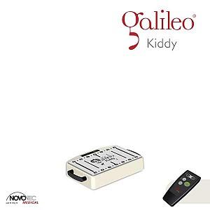 Galileo Kiddy