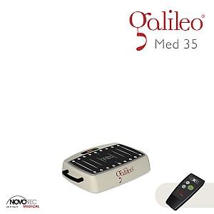 Galileo Med 35