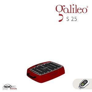 Galileo S 25