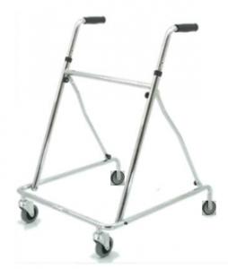 Hodulja s kolesi 11.47D-4V