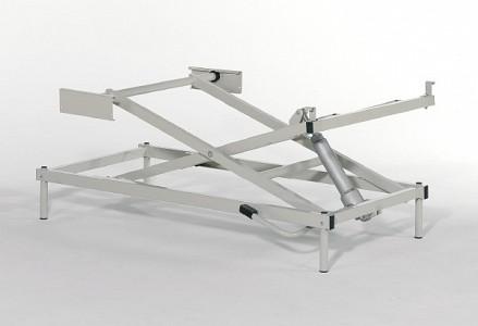 Hidravlična negovalna postelja 10.64E58
