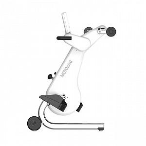 MOTOmed Loop Parkinson