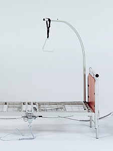 Posteljni trapez 10.44