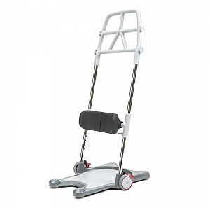 Pripomoček za dvig in premik pacienta MOLIFT RAISER PRO