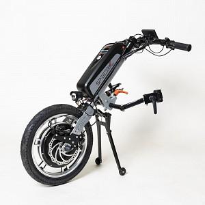 Električni priklop SPEED3X RS 350