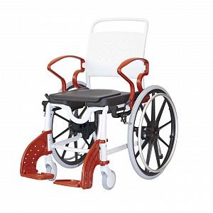 Tuširno toaletni voziček GENF