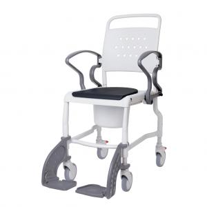 Tuširno toaletni voziček HAMBURG