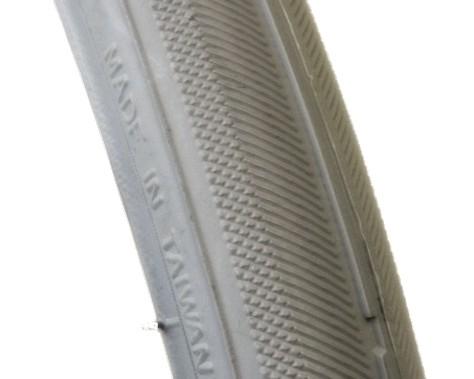 Plašč - gladki profil (C-1051)