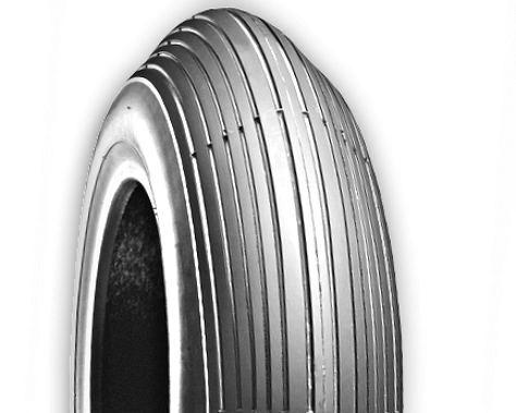 Plašč - gladki profil (C-179)