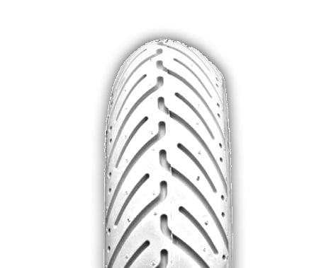 Plašč - gladki profil (C-917)