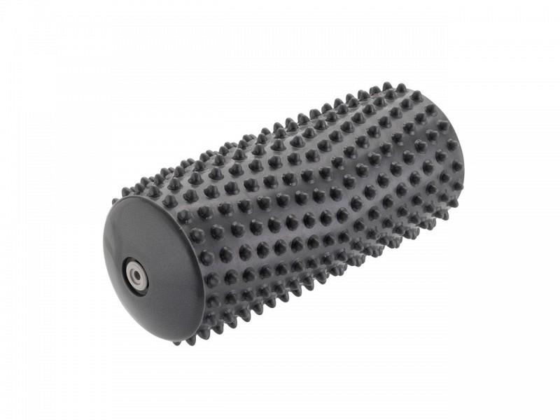 Masažni refleks valj  Ø7,5 cm