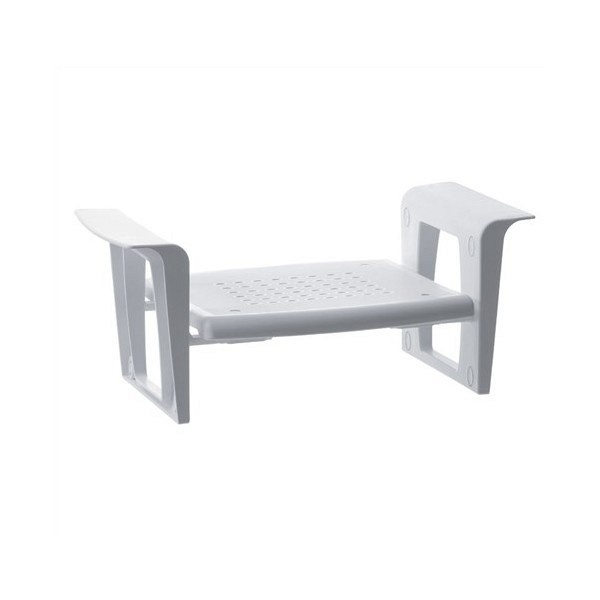 Sedež za kad