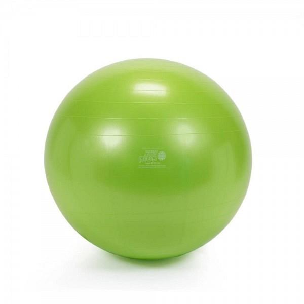 Žoga za sedenje Gymnic Plus 75 cm